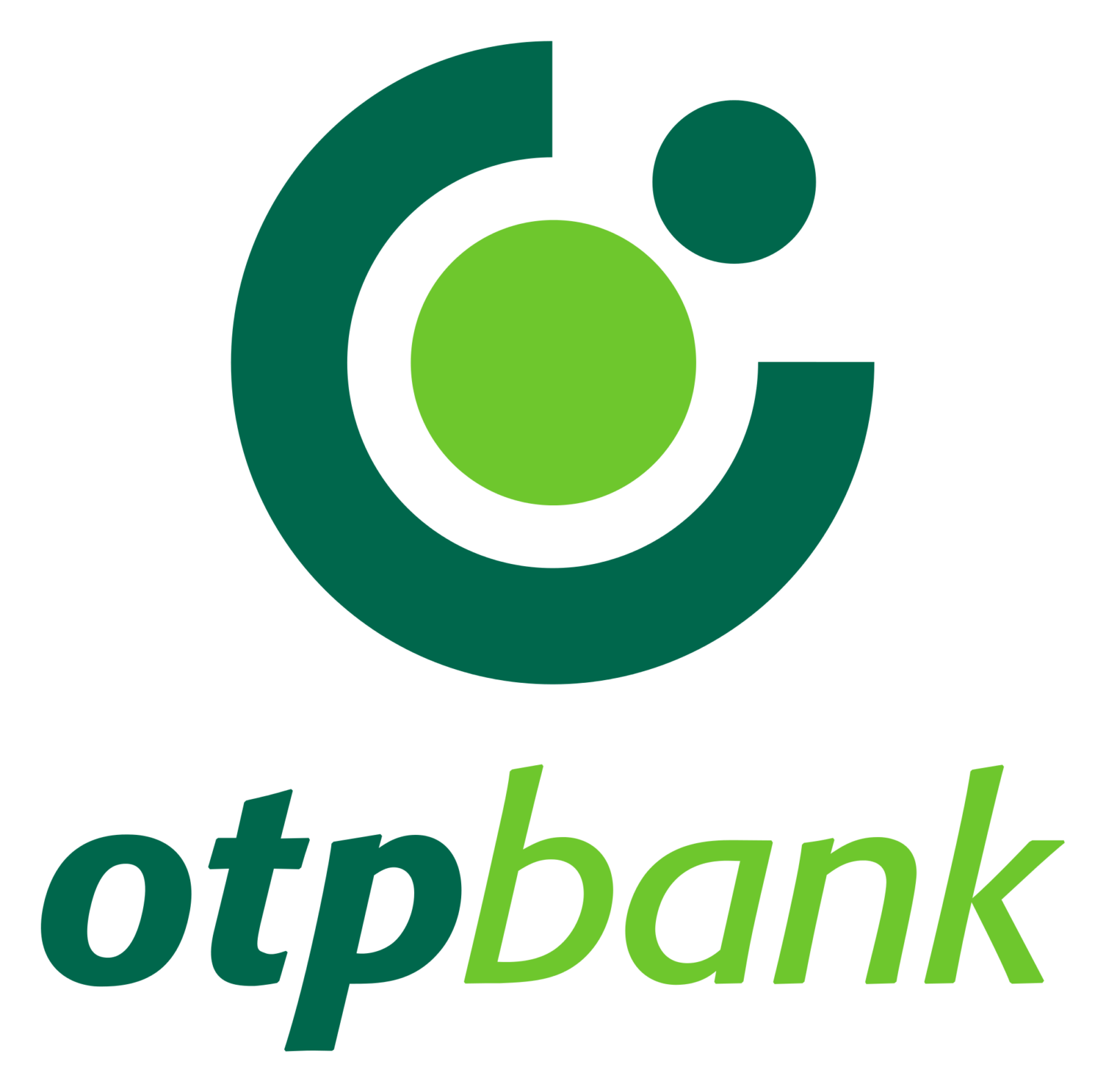 Otp_bank_Logo